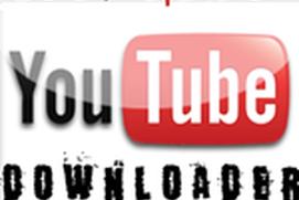 Guide To YoutubeDownloader