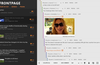 Many links supported in-line for comments, so you can read while you browse