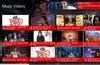 Michael Jackson Videos for Windows 8
