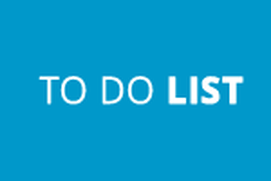 To Do List - Pro