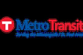 Metro Transit Minnesota