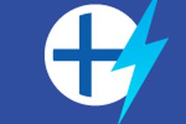 Learn Finnish - WordPower