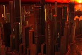 Skyscraper Match