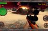 Dragon Shooting for Windows 8