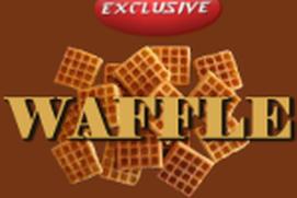 Waffle Exclusive