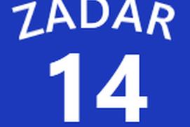 1st4Fans Zadar
