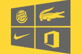 LogoGuess