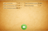 bookmark list page