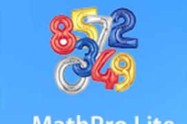 MathPro Lite