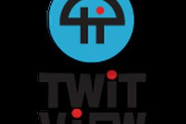 TWiT View