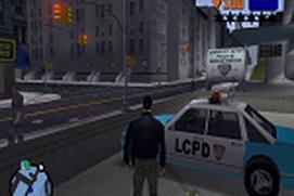 Auto Theft grand vice city lyaris