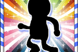 Mr Jump Endless Running Game