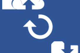 Sync for SkyDrive