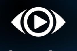 CyberLink Power Media Player Bundle Version