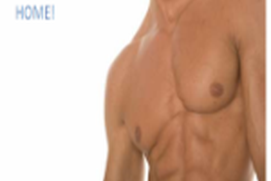 create abs in 10 days at home