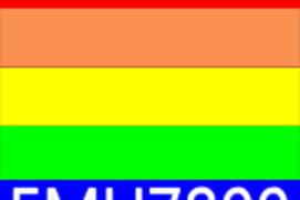 EMU7800