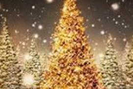 Christmas Music Mix 2014
