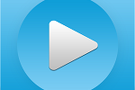 Video & Audio Player for Windows 8 & 8.1 & 10