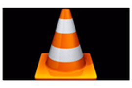 Guide @ Vlc Media Player