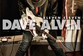 Eleven Eleven Album App