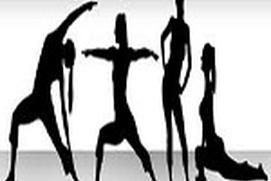 Yoga Central - Lower Back
