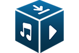 SimpleTube To Mp3