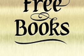 Best Free eBooks