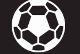 West Ham United FC News Hub
