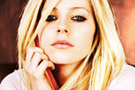 Avril Lavigne Videos