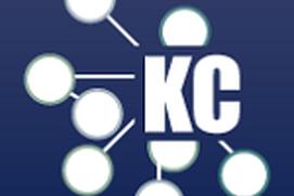 KC Patient Track WinTablet