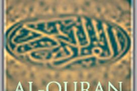 Al-Quran Simplified