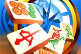 Mahjong Secrets HD (Full)