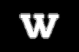 Webxicon.org