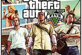 Auto Theft Grand Vice City V..