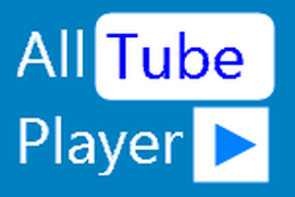 AllTube Player