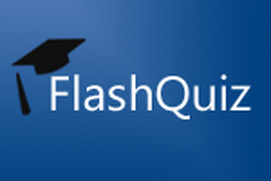 FlashQuiz