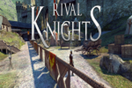 Walkthrough for Rival Knights