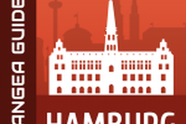 Hamburg Travel - Pangea Guides