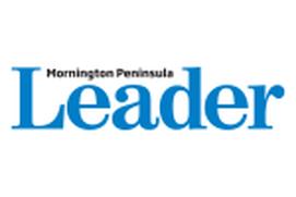 Mornington Peninsula Leader