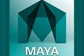 Autodesk Maya 2014 for Beginners