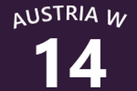 1st4Fans FK Austria Wien