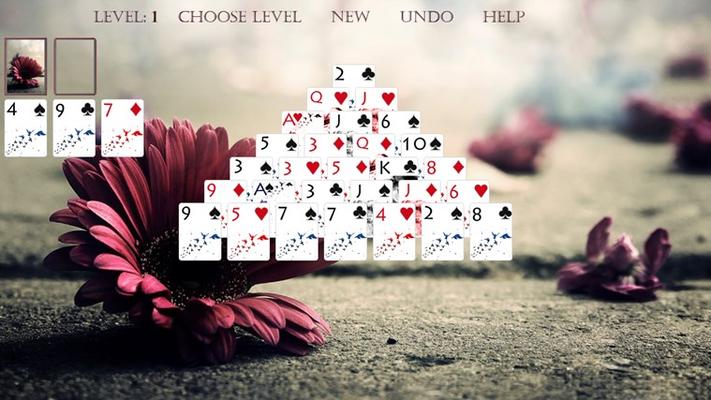 Start Playing