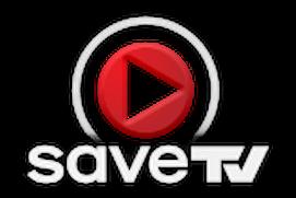 Save.TV Win 8 Beta