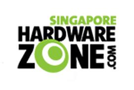 Hardwarezone
