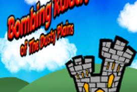 Bombing Raiders