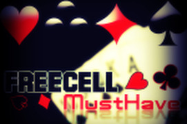 FreeCell MustHave