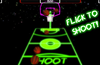 """""""The fastest, funnest free throw game!"""""""