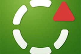 FlashScore Mobile