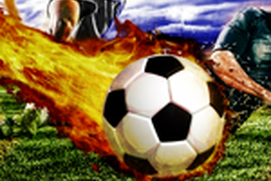 World Cup Football 2015