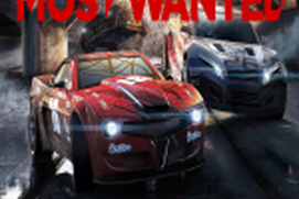 Commentary Walkthrough NFS Most Wanted 2012